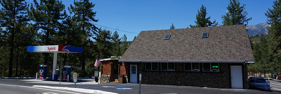 Store-Mountain-Center-15