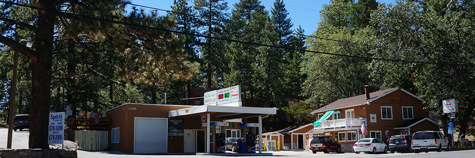 Store-Pine-Cove-15