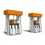 gasoline-pumpsin-four-configurations_FF_Model_ID5743_1_Gasoline_Pump_00