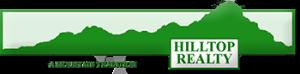 hilltop-realty-logo4