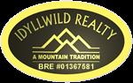 idyllwild-realty-logo