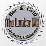 lumber-15-3